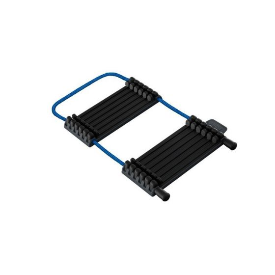 Thule-Carbon-Frame-Protector-984