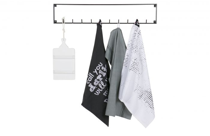 Woood-Meert-Kleiderständer-10-Haken
