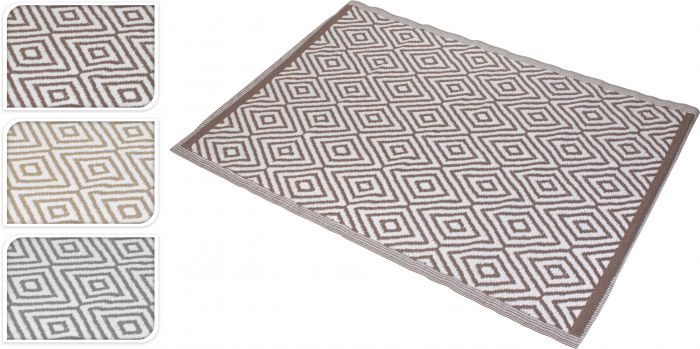 Teppich-120-x-180-cm