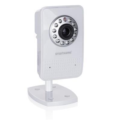 Smartwares-IP-Kamera---C723IP