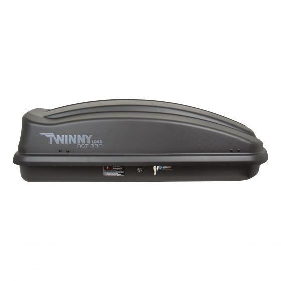 Twinny-Load-RST+-330L-Mattschwarz