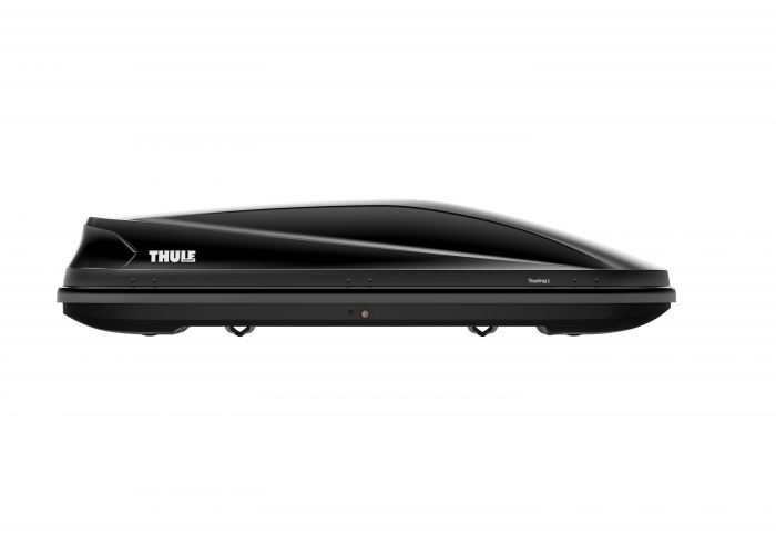 Thule-Touring-780-(L)-Black-Glossy