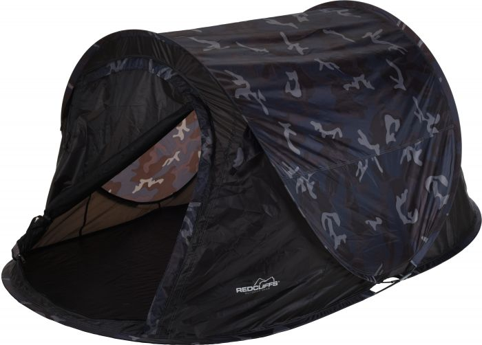 Campingzelt-Camouflage-Pop-Up-1-Person
