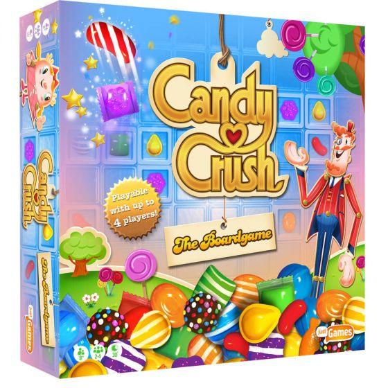 Candy-Crush---Het-Bordspel