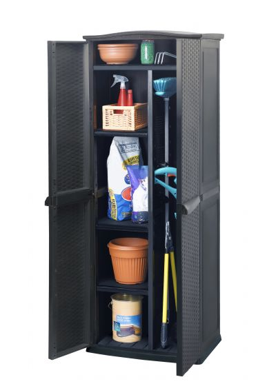 Keter-Shed-Rattan-Max