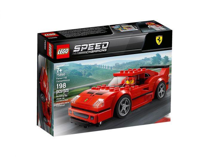 Lego-Speed-Ferrari-F40-Competizione---75890