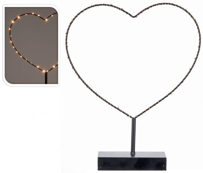 Herz-mit-30-LEDs---33cm