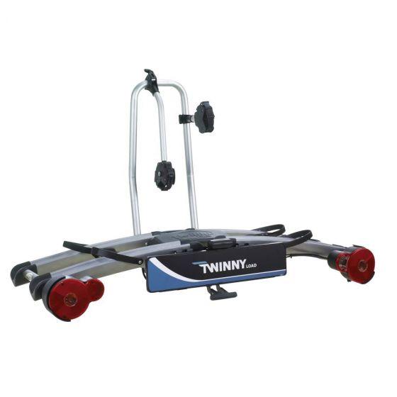 Twinny-Load-E-Wing-Fahrradträger