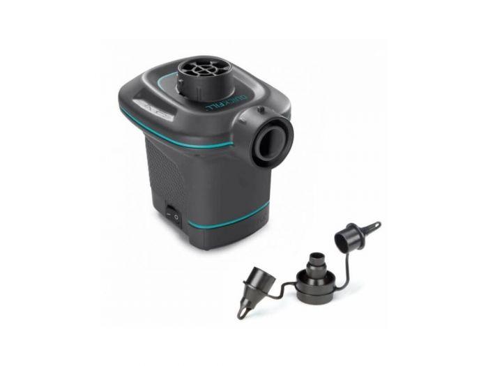 Intex-Quickfill-Elektropumpe-220-Volt