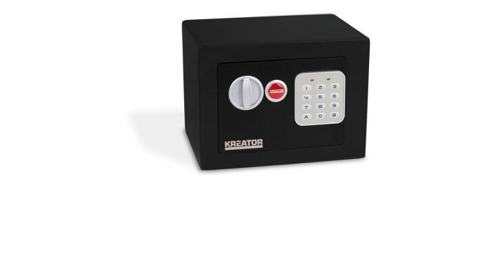Varo-MOTKC48EL-Schlüsselschrank-elektronisch