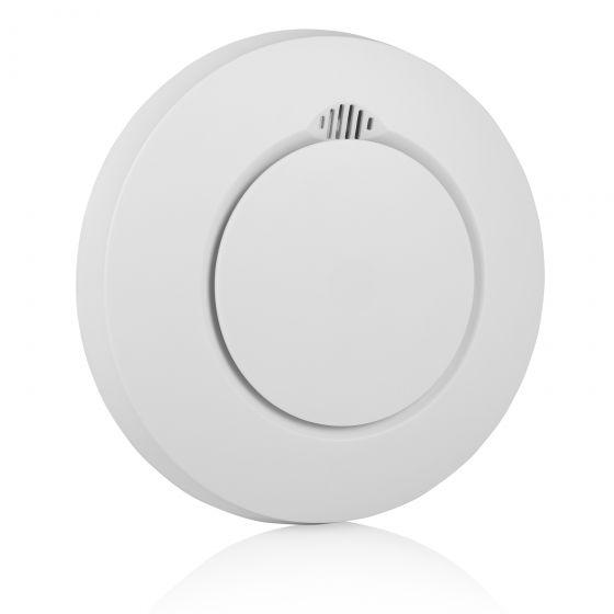 Smartwares-Rauchmelder---SH8-90103
