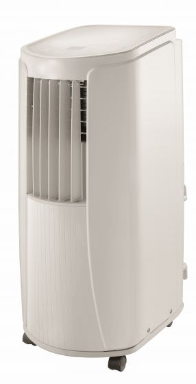 Mobile-Klimaanlage-