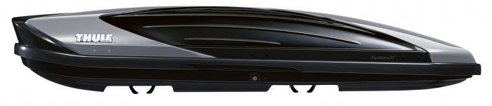 Thule-Excellence-XT-Black-Glossy-/-Titan-Metallic