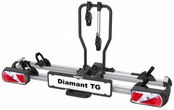 Pro-User-Diamant-TG-Fahrradträger