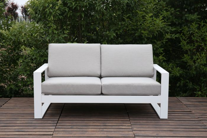 2-Sitzer-Sofa-Oman-Loungeset