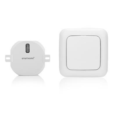 Smartwares-Vorhänge-Schalter-Set---10.043.91