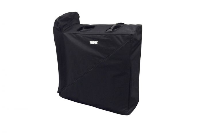 Tragetasche-Thule-EasyFold-XT-3-Carrying-Bag-9344