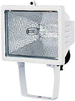 Brennenstuhl-Halogenstrahler-H500-400W-Weiß