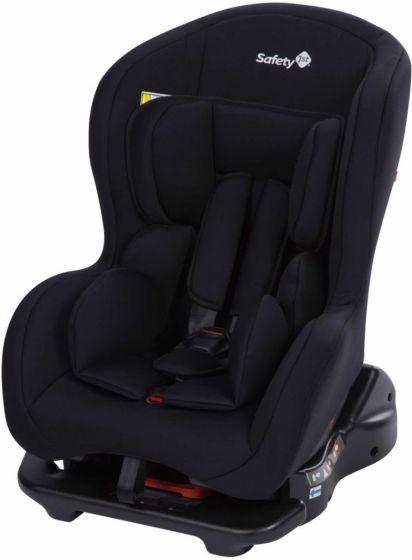 Autositz-Safety-1st-Sweet-Safe-Full-Black-0/1