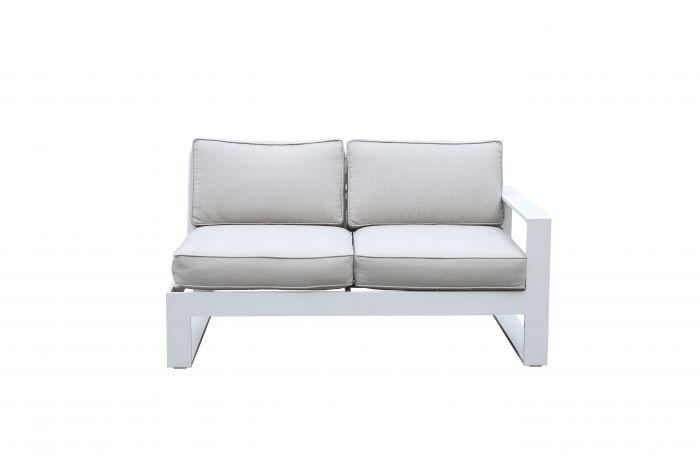 Rechter-Sofa-Quatar-Loungeset