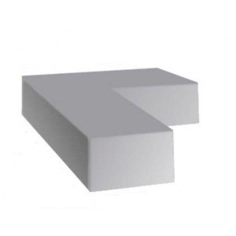 Loungeset-Hülle-4-Seasons-300-x-300-x-100-x-70