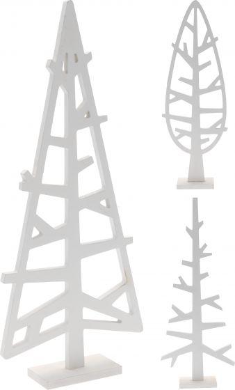 Baum-39-cm-Weihnachtsschmuck
