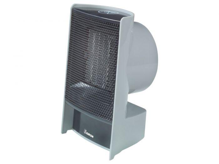 Keramischer-Safe-T-Heater-mini-500