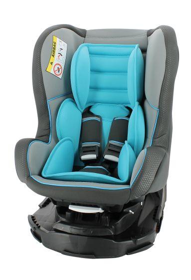 Kindersitz-Nania-Revo-Luxe-SP-Blue-0/1