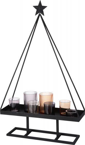 Teelichthalter-Weihnachtsbaum-67-cm