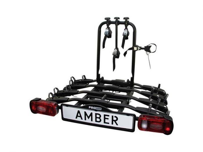 Pro-User-Amber-4-Fahrradträger