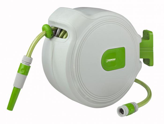 Schlauchhaspel-Eurom-SL20-Compact