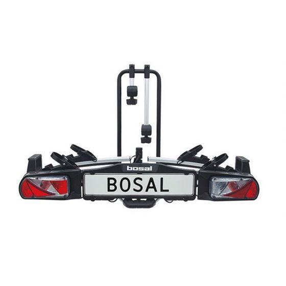 Bosal-Traveller-2-Fahrradträger