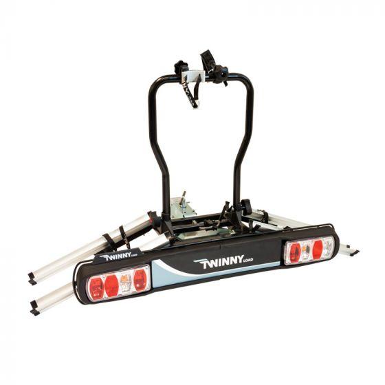 Twinny-Load-e-Carrier-Basic-Fahrradträger