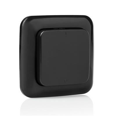 Smartwares-Wandschalter-Schwarz---10.037.31-