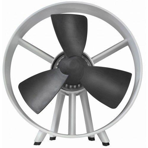 Eurom-Safe-Blade-Ventilator