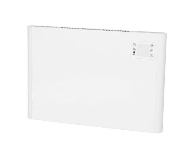 Eurom-Alutherm-1000-WiFi-Konvektorheizung