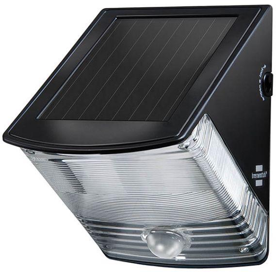 Brennenstuhl-LED-Solarlampe-mit-Bewegungsmelder