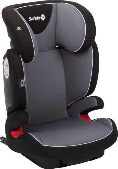 Autositz-Safety-1st-Road-Fix-Hot-Grey-2/3