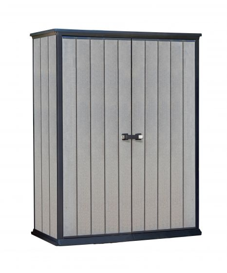 Keter-Shed-High-Store