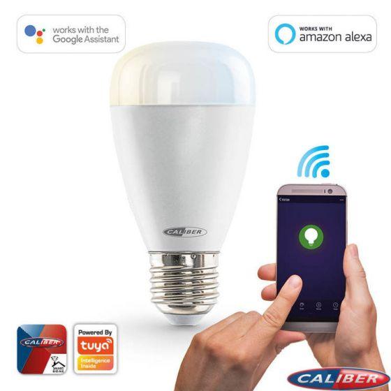 Caliber-HWL2201-Smart-Beleuchtung