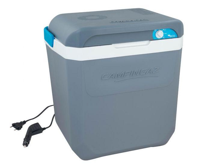 Campingaz-Powerbox-Plus-28L
