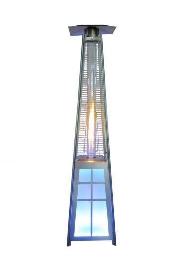 Terrassenheizer-Pyramide-de-Luxe-LED