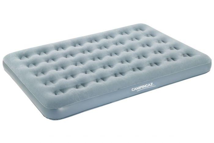 Campingaz-Quickbed-Luftbett-zwei-Personen