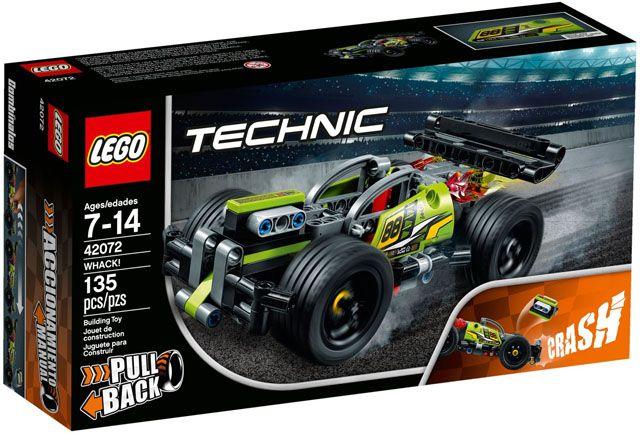 Lego-Technic-Zack---42072