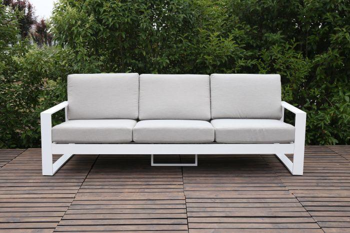 3-Sitzer-Sofa-Oman-Loungeset