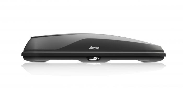 Atera-Casar-XL-530-Lava