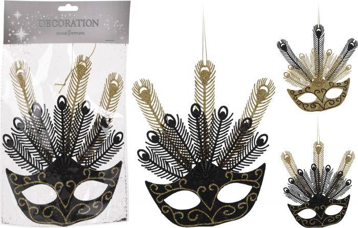 Maske-Glitzer-2-ASS-Gold