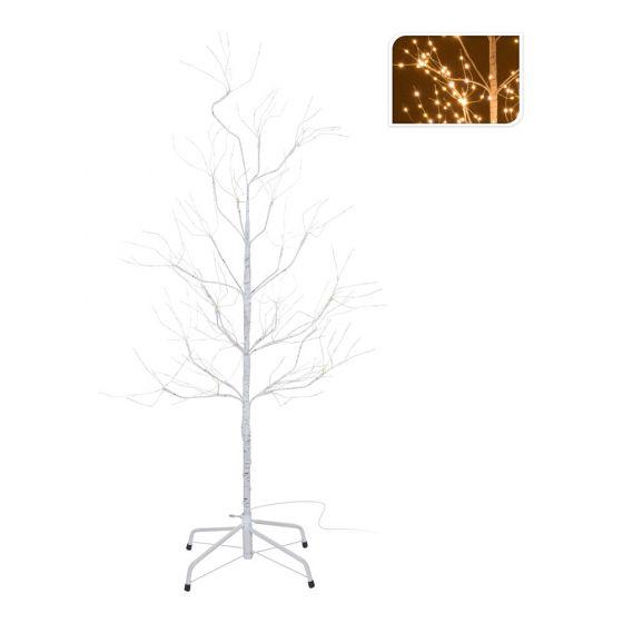 Baum-120cm-390LED-warmweiß-mit-Timer