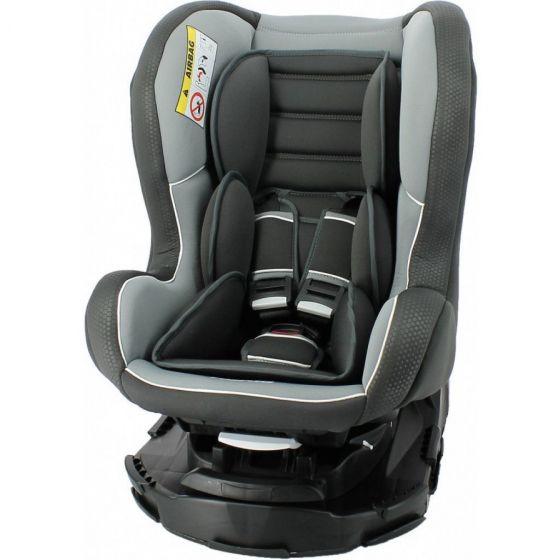 Kindersitz-Nania-Revo-Luxe-SP-Shadow-0/1