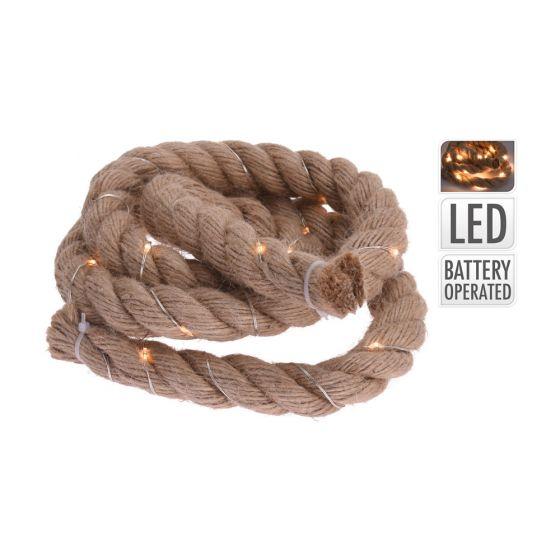 Touw-120-cm-20-Watt-LED